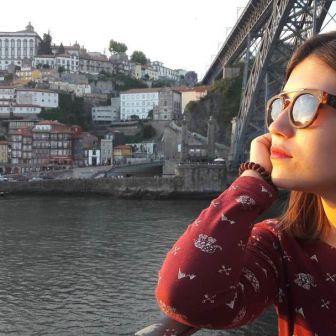 O Porto sightseeing.