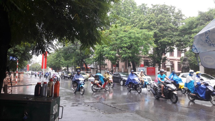 How to get a good ride in Vietnam – GIULIA IN TRAVEL