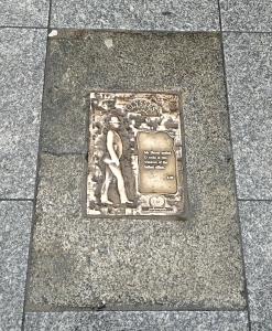 literatura_carrer