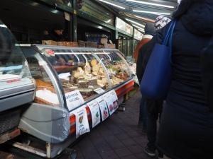 Nashmarkt